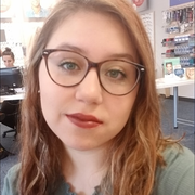 Megan R. - Champaign Babysitter