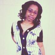 Ajahnae W. - Plainfield Babysitter