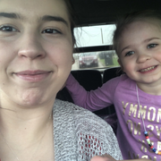 Kayla K., Babysitter in Columbus, WI with 10 years paid experience