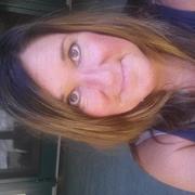 Beth C. - Ashaway Pet Care Provider