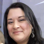 Luz R., Babysitter in Austin, TX with 1 year paid experience