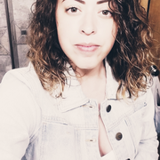 Maribel A., Babysitter in Chicago, IL with 3 years paid experience