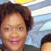 Cassandra H. - Altamonte Springs Babysitter
