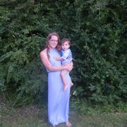 Danielle M. - Yorktown Babysitter