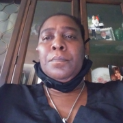 Ronda S., Care Companion in Decatur, GA with 22 years paid experience