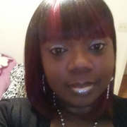 """Tangela S. - Hinesville <span class=""""translation_missing"""" title=""""translation missing: en.application.care_types.child_care"""">Child Care</span>"""