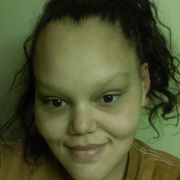 "Mariah W. - Battle Creek <span class=""translation_missing"" title=""translation missing: en.application.care_types.child_care"">Child Care</span>"