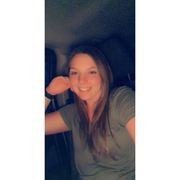 Britney L., Babysitter in Parma, MI with 1 year paid experience