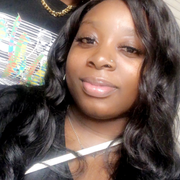 Ayanna B., Babysitter in Tuscaloosa, AL with 4 years paid experience