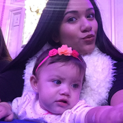 Priscila P., Babysitter in Little Ferry, NJ with 3 years paid experience