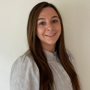 Amanda L., Pet Care Provider in Vernon Rockville, CT with 1 year paid experience