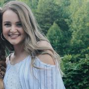 Megan Pender P. - Blythewood Babysitter