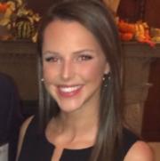 Kathleen S. - Syracuse Babysitter