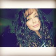 Arianna K. - Schaumburg Babysitter