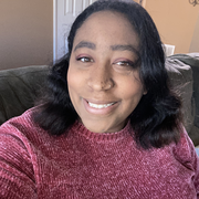 Alaysia D., Care Companion in Lancaster, CA with 2 years paid experience