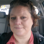 "Sherri P. - Yatesville <span class=""translation_missing"" title=""translation missing: en.application.care_types.child_care"">Child Care</span>"