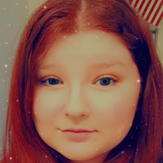 Samantha R., Care Companion in Battle Ground, WA with 1 year paid experience