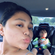 Liliana D., Nanny in Mulberry, FL with 2 years paid experience