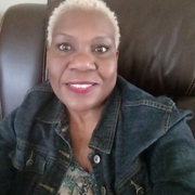 Alethia A., Care Companion in Barnesville, GA with 30 years paid experience