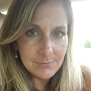 Cheryl H., Babysitter in Lake Junaluska, NC with 10 years paid experience