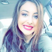 Ashley T., Care Companion in Shannon, MS with 2 years paid experience