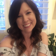 Jen R., Nanny in Carlsbad, CA with 7 years paid experience