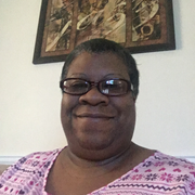 Beverly B., Nanny in Philadelphia, PA with 20 years paid experience