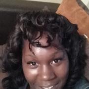Amanda G. - Memphis Babysitter