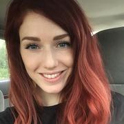 Caroline M. - Austin Babysitter