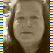 Ginger P., Child Care in Bald Knob, AR 72010 with 0 years of paid experience