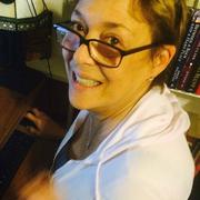 Stephanie Z. - Hemet Care Companion