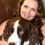 Natalia Z., Pet Care Provider in Harrisburg, PA with 8 years paid experience