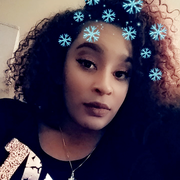 """Erica D. - Waddell <span class=""""translation_missing"""" title=""""translation missing: en.application.care_types.child_care"""">Child Care</span>"""