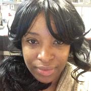 Jovana B., Nanny in Brockton, MA with 12 years paid experience