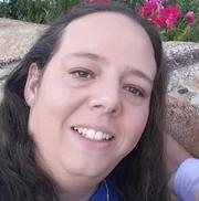 Christina S. - West Sacramento Babysitter