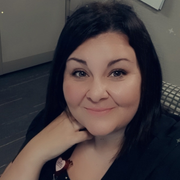 Andrea S., Babysitter in 62034 with 1 year of paid experience