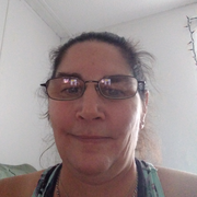 Laura R., Babysitter in Berea, KY with 30 years paid experience