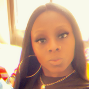 Niesha W., Nanny in Cambridge, MA with 8 years paid experience