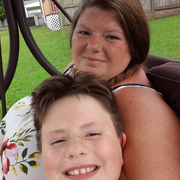 Brandy T., Babysitter in Manchester, TN with 1 year paid experience