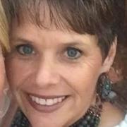Karen W. - Diboll Babysitter