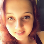 Courtney J., Care Companion in Hope Mills, NC with 5 years paid experience