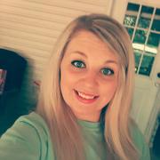 Megan A. - Burnsville Babysitter