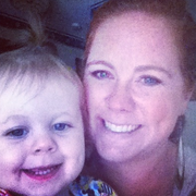 Kelly M. - Plymouth Babysitter