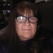 Cynthia W., Pet Care Provider in League City, TX with 10 years paid experience