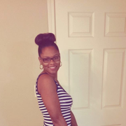 Kaela J., Babysitter in Port Arthur, TX with 1 year paid experience