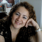 Lorena R. - Ansonia Babysitter