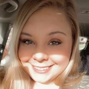 Sydni M., Nanny in Winchester, KY with 5 years paid experience
