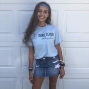 Cassie S. - Fort Wayne Babysitter