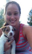 Brooke S., Pet Care Provider in Bondville, VT 05340 with 5 years paid experience