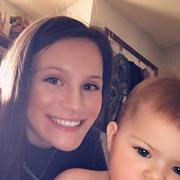 Danielle K. - Tullahoma Babysitter